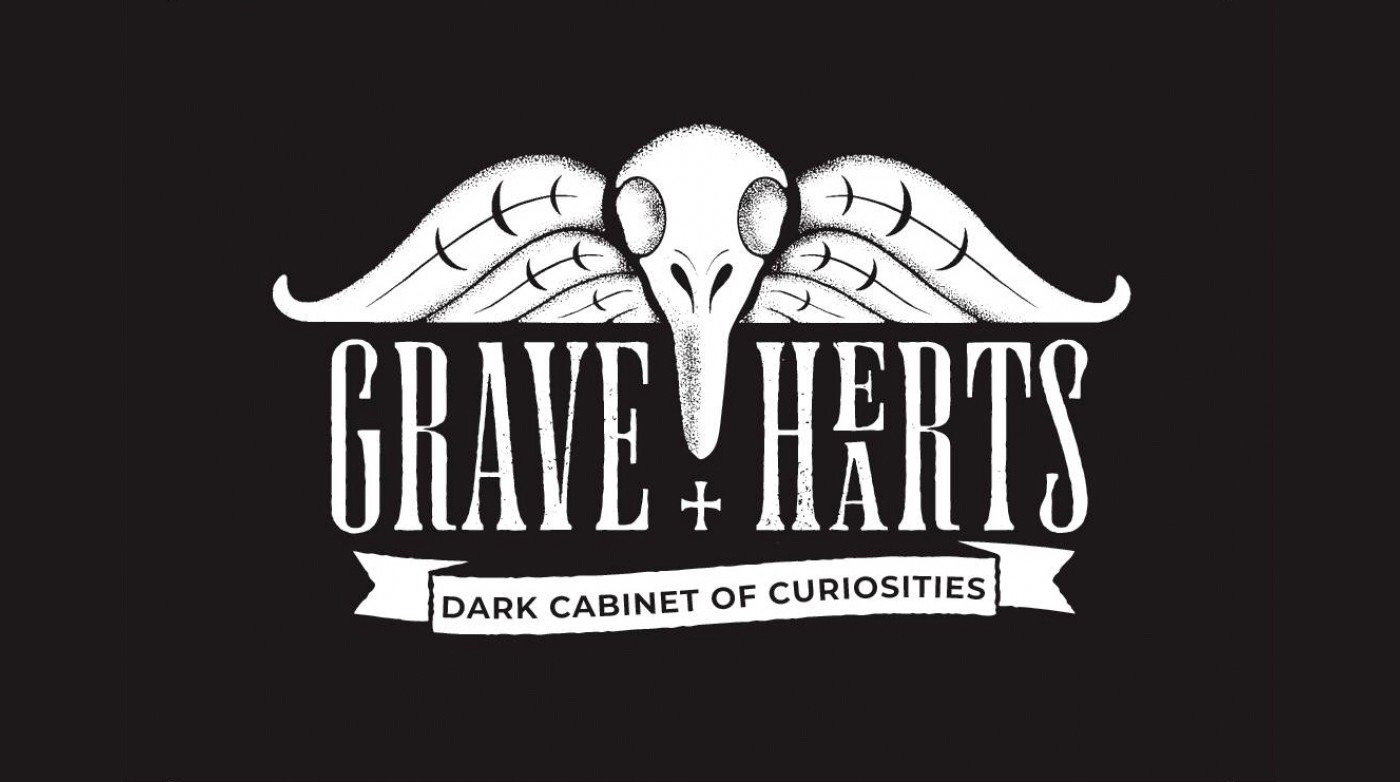 Gravehearts